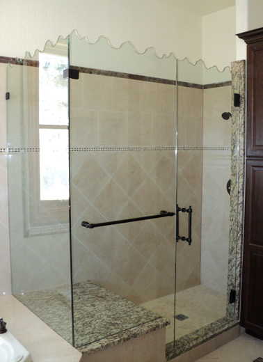 frameless-shower-door-corner-01