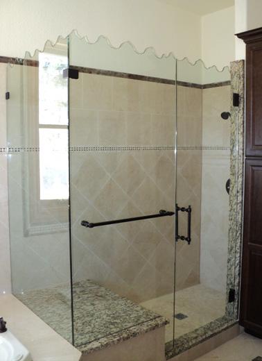 frameless-shower-door-corner-01