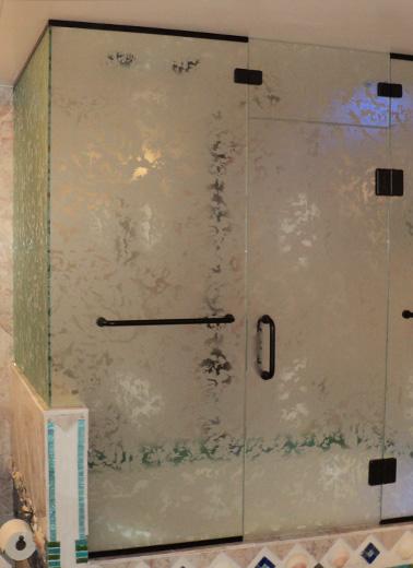 frameless-shower-door-corner-02