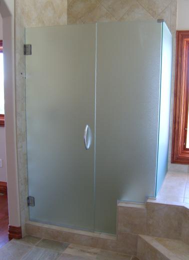frameless-shower-door-corner-04