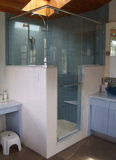 frameless-shower-door-corner-05