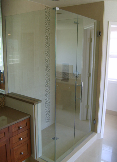 frameless-shower-door-corner-06