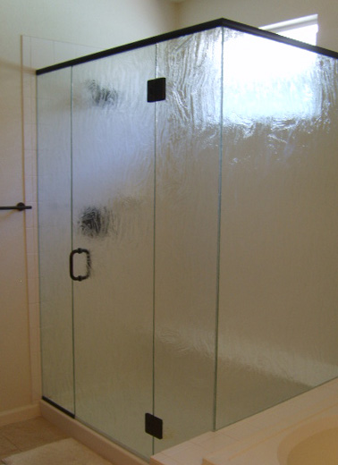 frameless-shower-door-corner-07