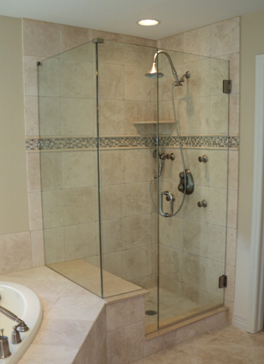 frameless-shower-door-corner-08