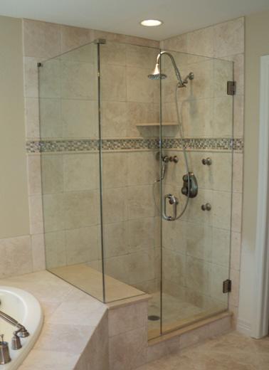 frameless-shower-door-corner-08