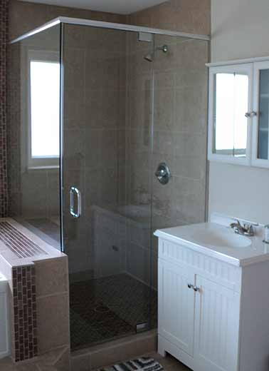 frameless-shower-door-corner-09