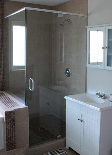 frameless-shower-door-corner-09