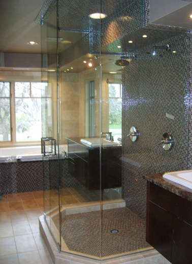 frameless-shower-door-custom-01