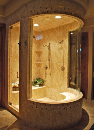 frameless-shower-door-custom-02