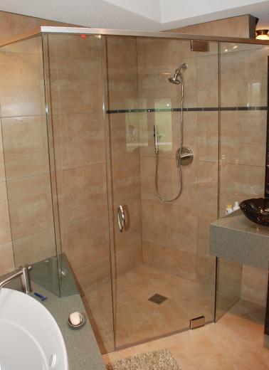 frameless-shower-door-custom-04