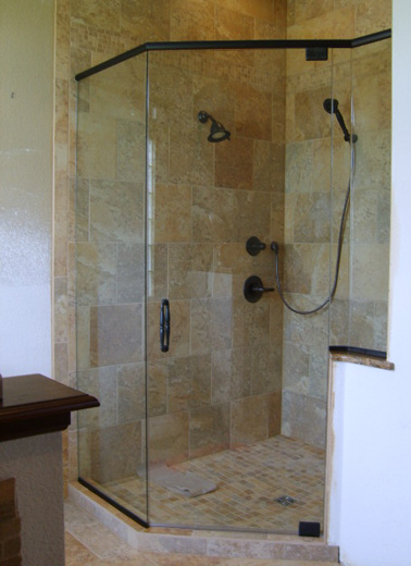 frameless-shower-door-custom-05