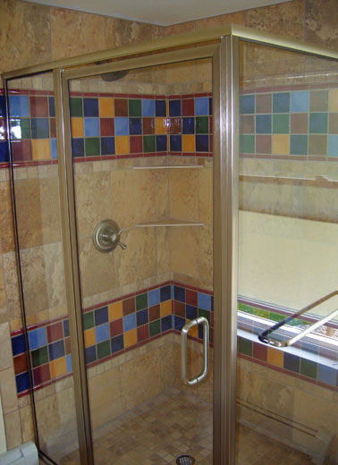 framed-shower-door-02