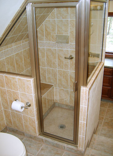 framed-shower-door-03