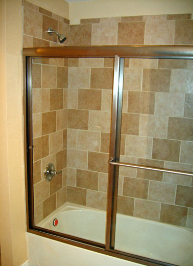 framed-shower-door-05