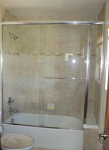 framed-shower-door-09
