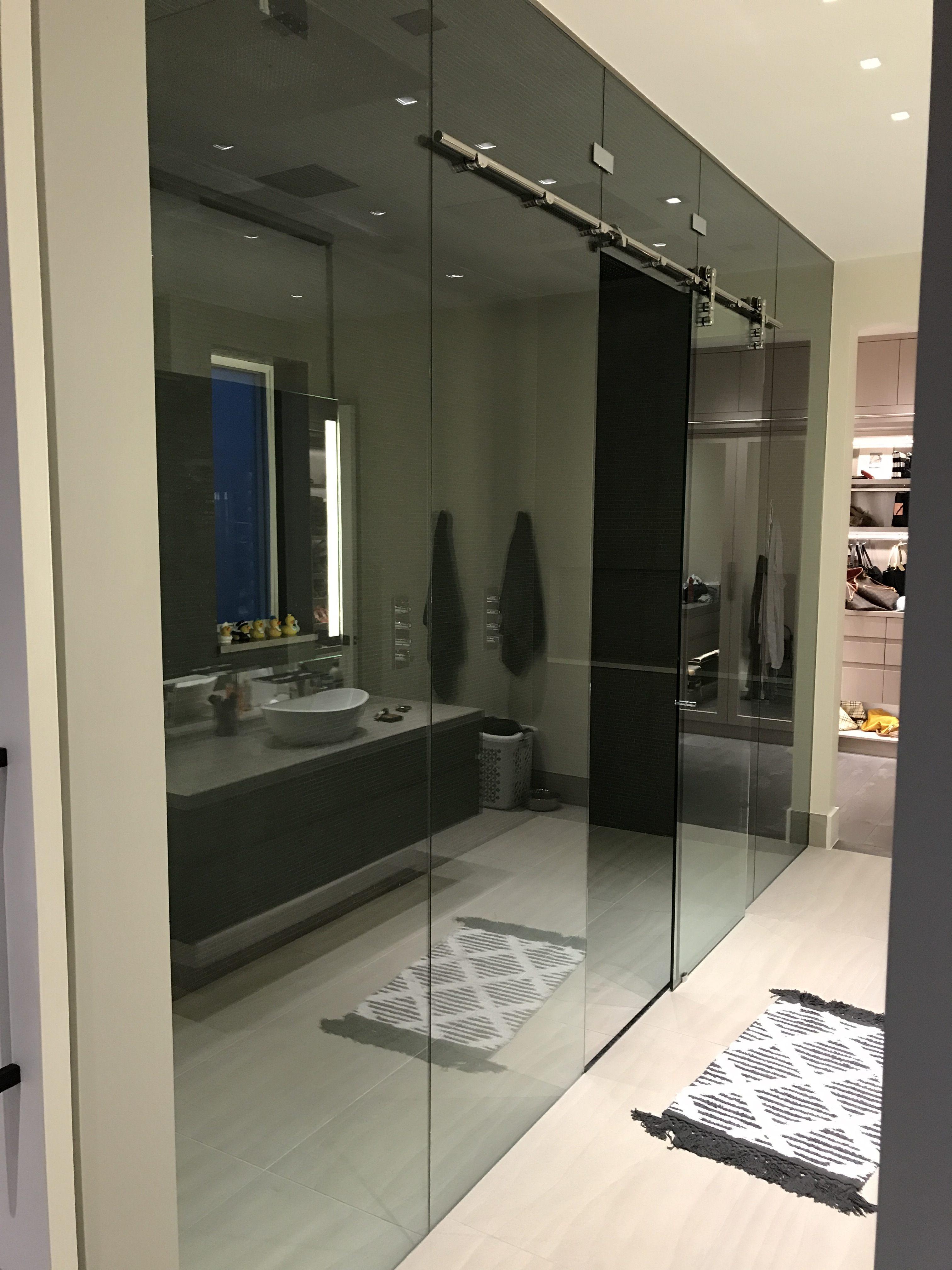 Glass-Mount-Laguna-Shower