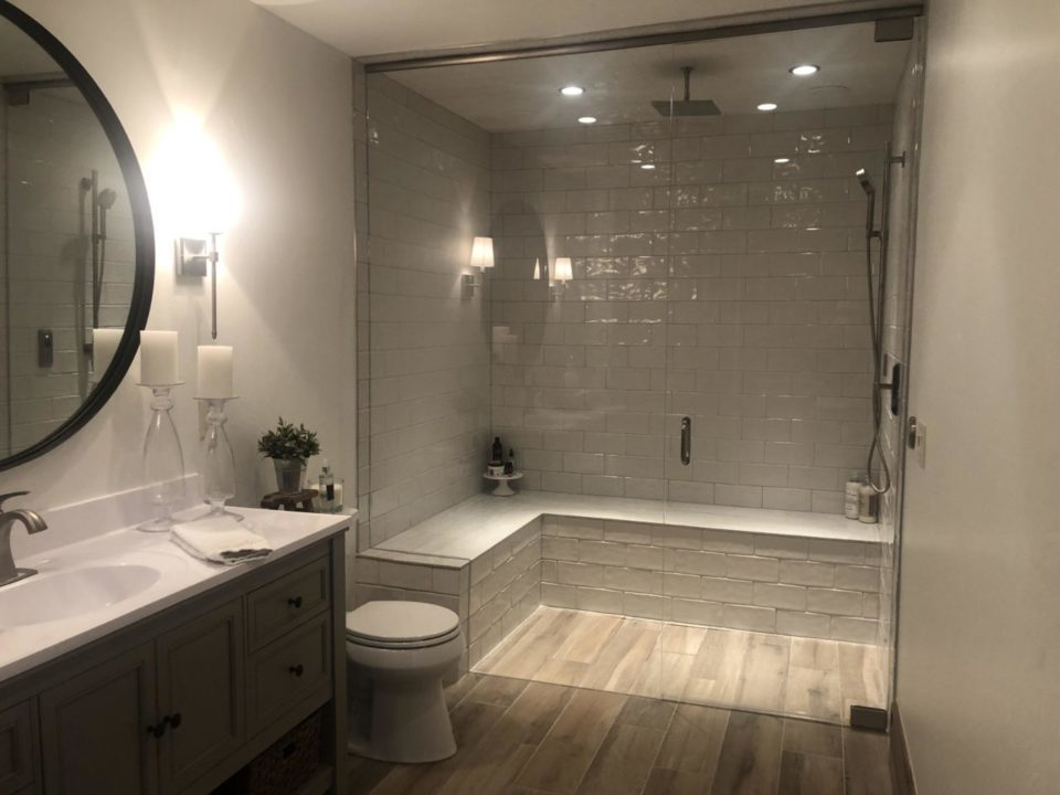 Jenkins-Steam-Shower-with-Header-Copy-e1572467132147